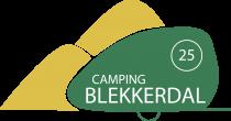 Camping Blekkerdal