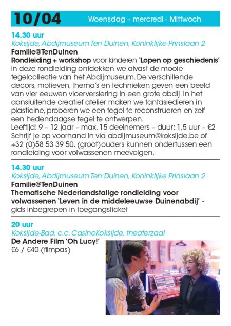 Lenteboekje 2019_pages-to-jpg-0010