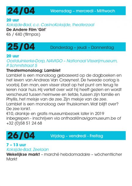 Lenteboekje 2019_pages-to-jpg-0024