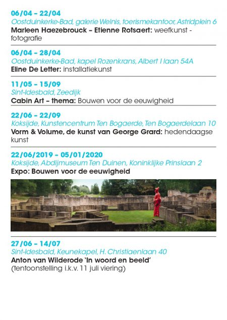 Lenteboekje 2019_pages-to-jpg-0046